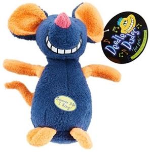 Deedle Dudes Mouse