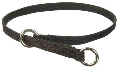 Nylon Slip Collar