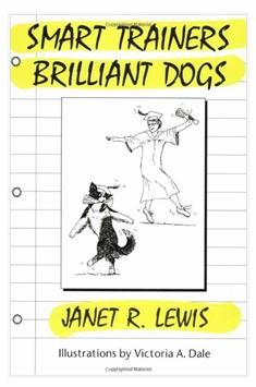 Smart Trainers/Brilliant Dogs