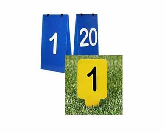 Picture for category Obstacle Markers