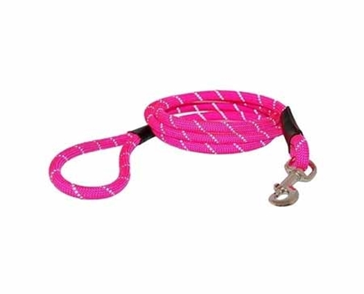 Picture for category Reflective Rope Leads