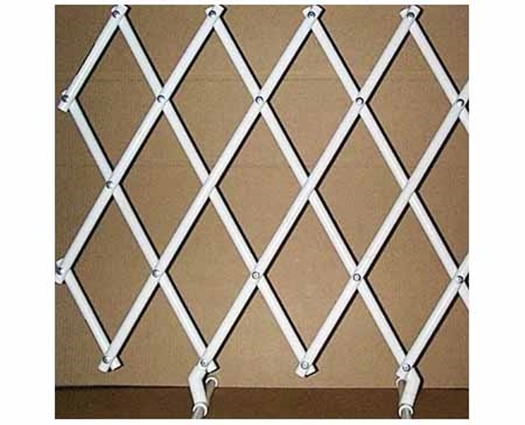 Picture for category Folding Plastic Ring Gates