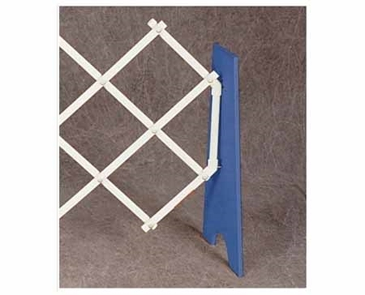 Picture for category Folding Wood Ring Gates