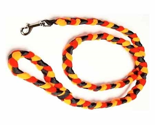 Picture for category Fleece Leash