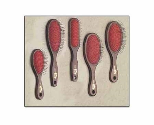 Picture for category Grooming Tools