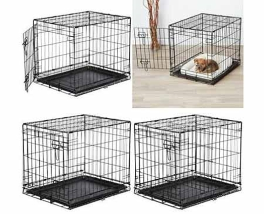 Picture for category Midwest Crates for Dogs