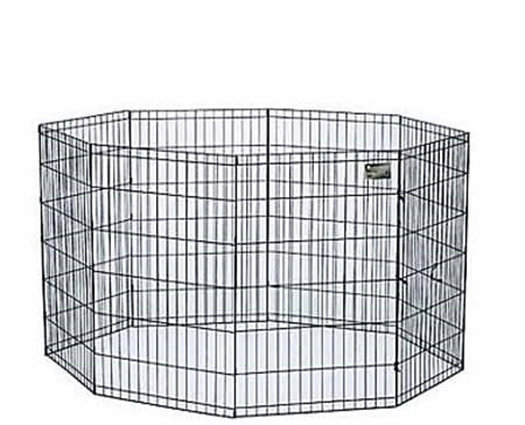 Picture for category Exercise Pens