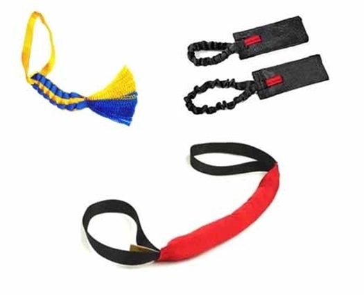 Picture for category Tug Toys