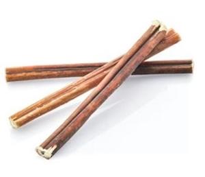 Bull Sticks 12 Inch