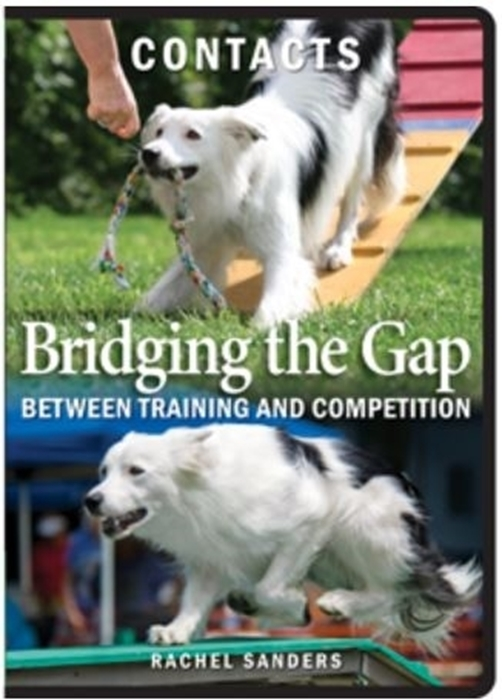Bridging the Gap Between Training & Competition