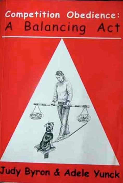 Competition Obedience: A Balancing Act