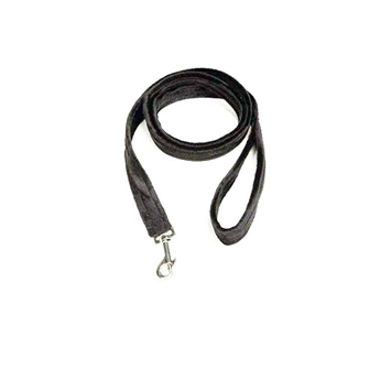 Fur Snap Tug Leash