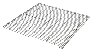 Midwest Exercise Pens Covers