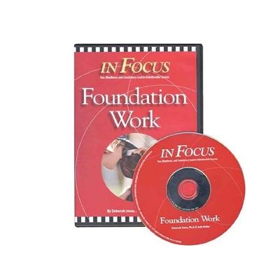 In FOCUS Foundation Work DVD