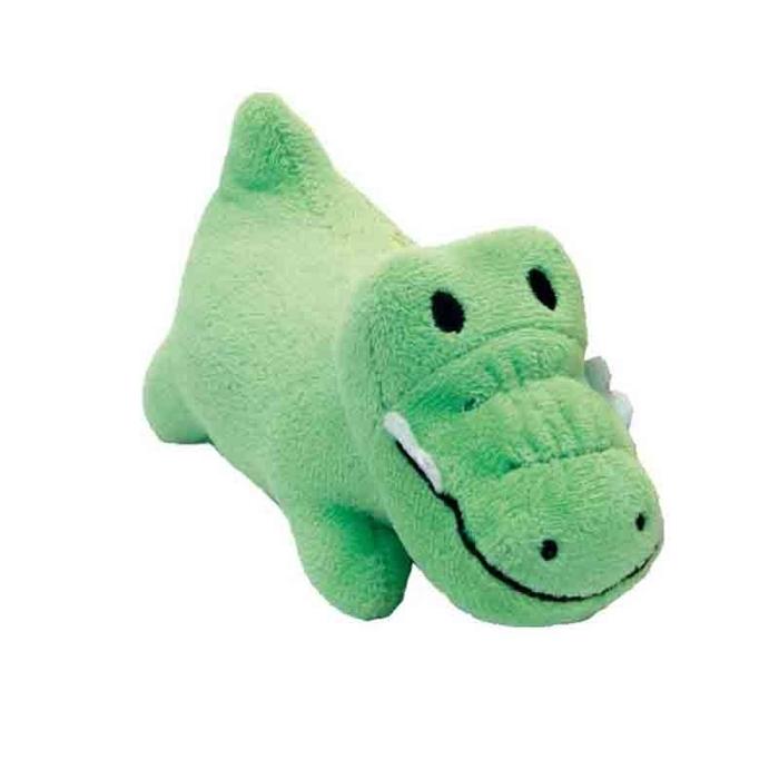 Li'l Pals Toy Gator