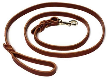 Leather Training Lead