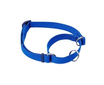 Nylon No-Slip Collar