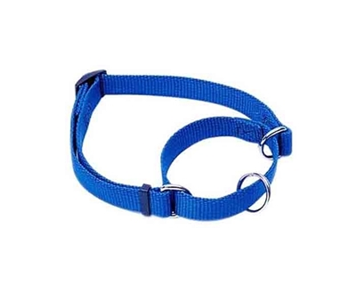 Nylon No-Slip Collar