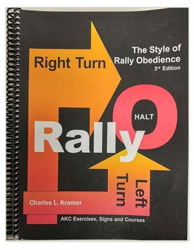 Rally-O by Charles L. Kramer