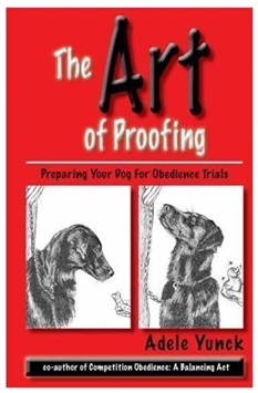The Art of Proofing