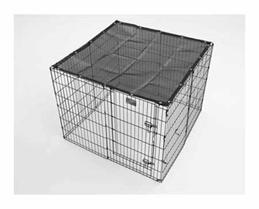 Picture for category Exercise Pen Covers