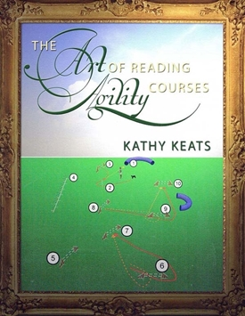 The Art of Reading Agility Courses