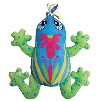 Picture of KONG Aloha Frog