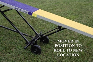 See Saw Mover